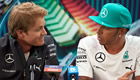 Malaysian Grand Prix 2014: Lewis Hamilton looks for response