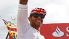 Lewis Hamilton entering 'attack mode' in Formula 1 title race
