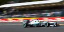 Belgian Grand Prix 2013: Lewis Hamilton snatches pole position