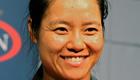 Australian Open 2014: Three's a charm as Li Na finally wins her 'home' Slam