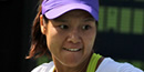 Miami Premier 2013: Li Na back to her best – but can she beat Serena?