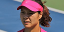 Eying Istanbul: Li, Bartoli, Wozniacki in Beijing charge to qualify