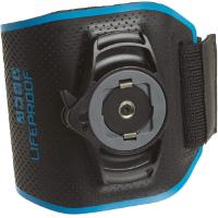 LifeProof LifeActive Armband