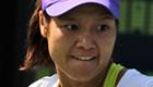 Australian Open 2014: Li Na and Dominika Cibulkova into final