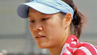 US Open 2014: Li Na pulls out of Flushing Meadows