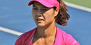 Australian Open 2013: Surging Li Na halts Maria Sharapova's race to No1