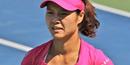Australian Open 2013: Surging Li Na halts Maria Sharapova's race to No1