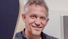 Lineker: Chelsea will retain Premier League title
