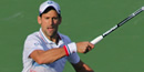 Miami Masters 2012: Djokovic, Nadal search for Florida key