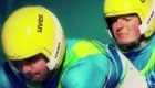 Sochi 2014: Austria v Germany as luge set to get pulses racing