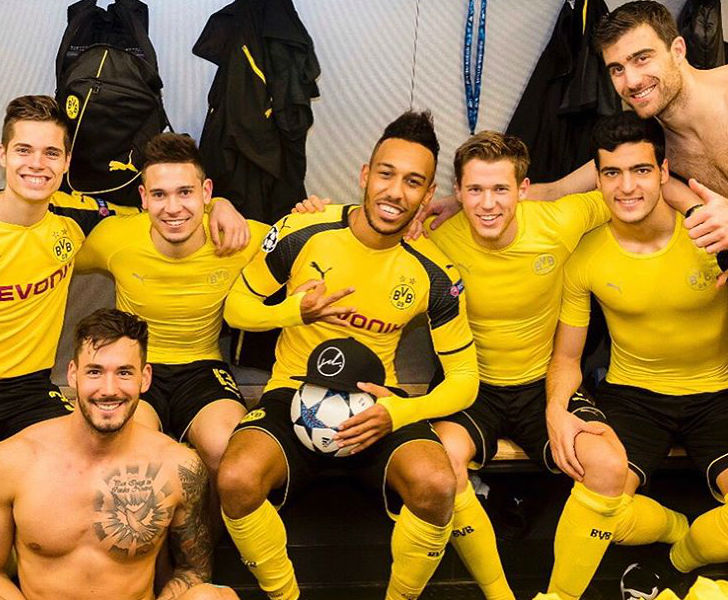liverpool striker targets january transfer window 2017