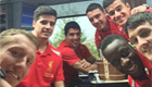 Coutinho, Sturridge & more: Twitter reacts as Liverpool beat Norwich