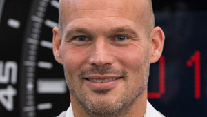 Freddie Ljungberg: Arsenal need this type of manager to replace Arsene Wenger