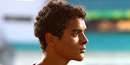Liverpool transfers: Tiago Ilori joins Granada on loan