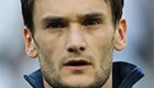 Lloris: Tottenham will keep improving
