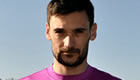 Lloris league's best goalkeeper, says Everton legend