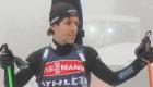 Sochi 2014: Versatile Spaniard Victor Lobo Escolar eyes biathlon glory