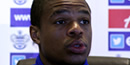 Loic Remy will be loved at Liverpool, says Gerard Houllier