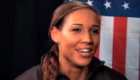 Sochi 2014: Welcome to the Winter Games… Lolo Jones gets 'icy' rating