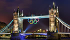 Capital set for second London 2012 Anniversary Games