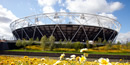 London 2012: Plans announced for next phase of Olympic ticket sale