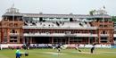 Hampshire's Danny Briggs has Twenty20 vision for Royals