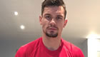 Lovren to undergo late fitness test ahead of Arsenal