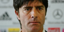 More chances to come for Germany - Löw