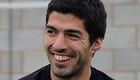 Suarez refuses to rule out Liverpool return