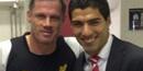 Ferdinand, Owen & more: Twitter reacts as Liverpool and Man Utd win