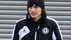 Chelsea 2 PSG 2: Player ratings as David Luiz makes winning return