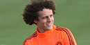 'Chelsea's David Luiz and Fernando Torres have silenced critics'