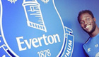 PHOTO: Lukaku urges Everton to stick together