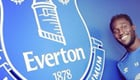 Betting tips: Back Everton to beat West Brom at special odds of 5/1
