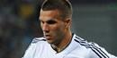 Fulham 1 Arsenal 3: Three lessons learned as Podolski impresses