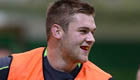 Dan Lydiate among Wales dozen to be offered national dual contracts