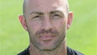 Glasgow Sevens: Scotland focused on performances, says MacRae