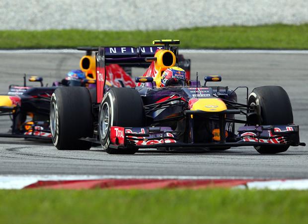 malaysian grand prix 2013