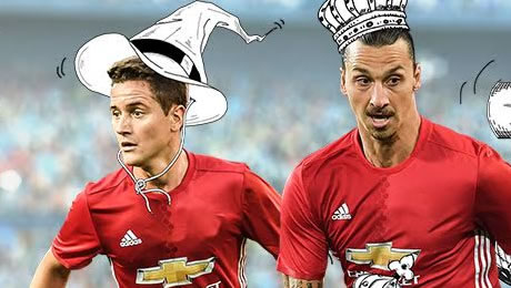 Man United v Crystal Palace: 18/1 enhanced odds, kick-off time and betting tips