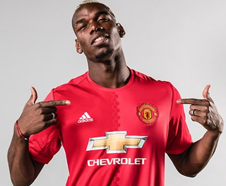 project management case manchester united soccer club Pep guardiola's master project has come  management, it is not necessarily the case  paid goalkeeper as club look to tie manchester united's matteo.