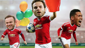 Man Utd v Dortmund kick-off time, betting tips and preview