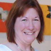 Marianne Bevis