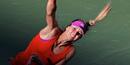 Indian Wells 2013: Battle of the Marias – Sharapova and Kirilenko