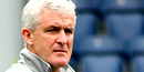 QPR boss Mark Hughes confident transfer policy will pay dividends
