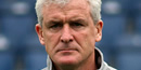 QPR boss Mark Hughes: Swansea thrashing 'could be a blessing'