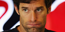 US Grand Prix 2012: Mark Webber excited about 'awesome' circuit
