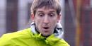 Chelsea transfers: Marko Marin plots summer talks with Jose Mourinho