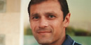 Mark Ramprakash calls time on prolific career