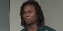 London Irish's Marland Yarde expects to be a marked man
