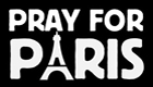 Cazorla and Bellerin lead Arsenal player tributes after Paris attacks